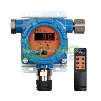供应华瑞SP2104 有毒气体检测仪 SP2104 有毒气体检测仪报价