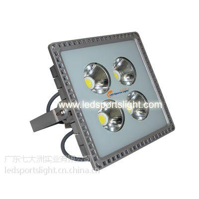 七大洲LED照明灯具 LED足球场灯QDZ-295Q