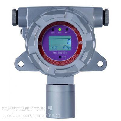 拓达在线式氧气分析仪、拓达在线式氧气检测仪S11-O2-A