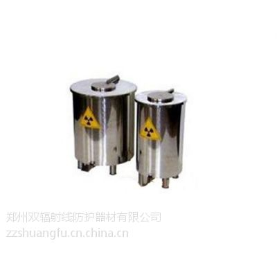 双辐公司(在线咨询)_铅箱_优质铅箱批发