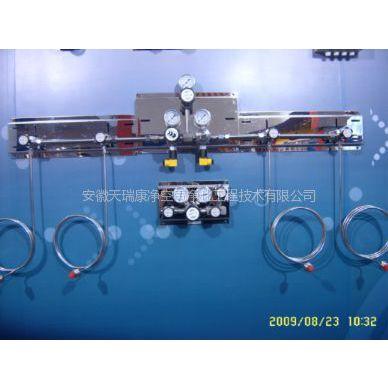 供应山东实验室气体管路,气体管路 ,实验室气路管道 ,合肥实验室气体管路工程,