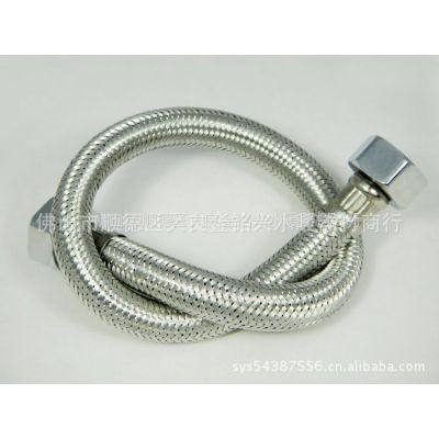 批发供应水暖热水器软管,价格适中,量大优惠