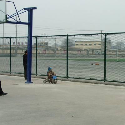 供应网球场围网,篮球场围网,体育场围网,体育围网,学校围网,操场围网