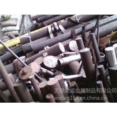 供应无锡254SMO不锈钢棒,无锡254SMO不锈钢板,无锡F44特种钢