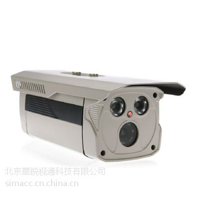 供应供应HD-SDI高清摄像机 北京HD-SDI摄像机厂家 1080pHD-SDI 监控摄像头