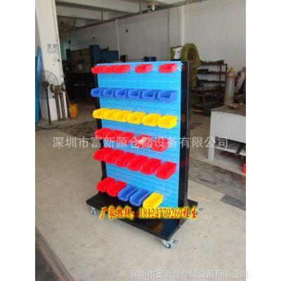供应车间物料架生产厂家,独立型物料架尺寸,深圳物料架厂家