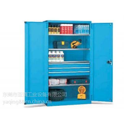 置物柜说明_亚清置物柜直销(图)_亚清置物柜