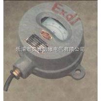 供应QBY1-200矿用电压表
