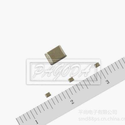 供应贴片电容陶瓷电容器生产厂家电容104