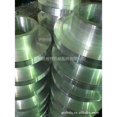 供应 通用五金配件 接管 精工制造 质量上乘 品质优异