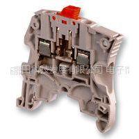 供应原装进口ENTRELEC UK - 1SNK505311R0000 - 接线端子块 插片式