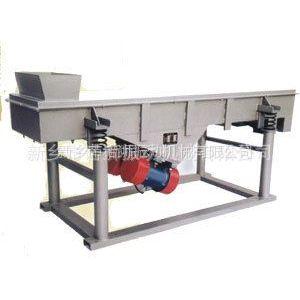 供应 冶炼设备 粉末冶金设备 分级设备