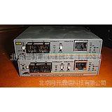 供应AT-MC102XL 12Vdc 0.5A 安奈特光电转换器 光纤收发器