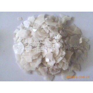 供应各种菱镁制品专用氯化镁