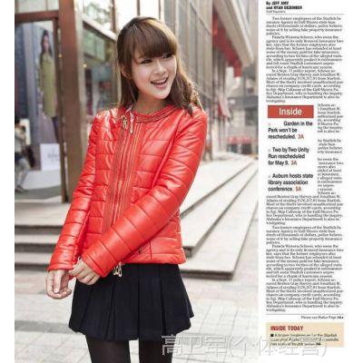 韩式服装代理 创业加盟免费 网店代理女装 一件代发 代理加盟女装