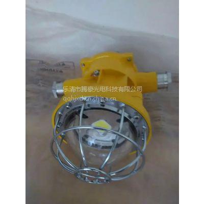 GTZM6200-L60〓主要是利用曹操平生多以※∴节能固态工作灯ぷ▂60wled固态工作灯▃虚张声
