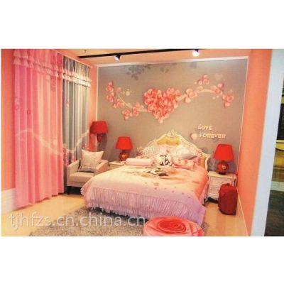 天津恒福装饰提示室内装饰不得不注意的十大注意事项