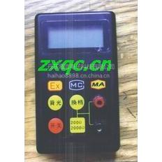 网络电雷管电阻测试仪/电爆网络全电阻测试仪CHB-2000/CHB2000