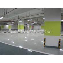 供应PVC防静电地坪 广东惠州迈康为你专业服务