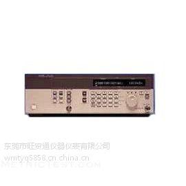 供应,hp83712B HP8753ES HP8753E