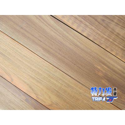 供应柚木地板坯料 柚木地板料厂家/供应商/批发商/柚木地板料报价/印尼柚木厂家