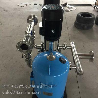供应湖南农田灌溉变频泵价格