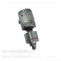 供应PMC536Z压力变送器