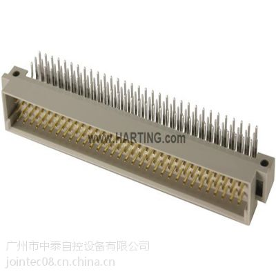 供应批发harting 接线端子 连接 冷压 压线 插拔式接线端子铜接线端子