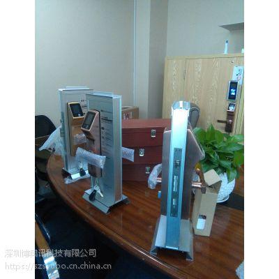 供应《深圳监控摄像机》、《监控摄像头安装》、《高清网络摄像头》