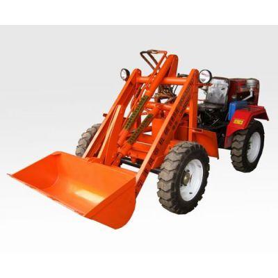 供应拖拉机小铲车
