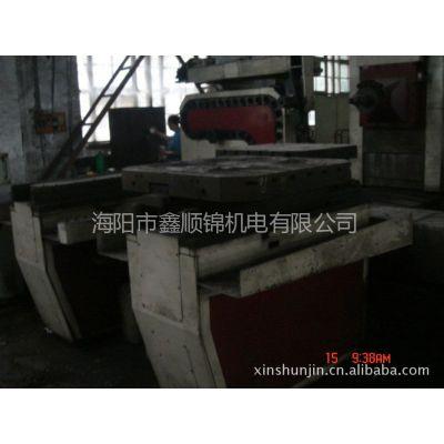 供应卧式加工中心,XH769/1,青海一机