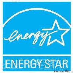 供应LED灯具 灯泡 美国能源之星认证