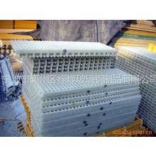 供应连云港玻璃钢高分子复合材料