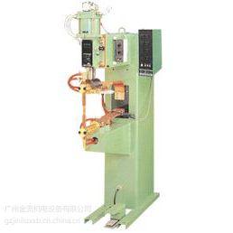 供应松下YR-500SA2电阻焊机