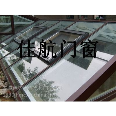 安徽斜面屋顶天窗,电动天窗