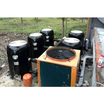 无锡游泳池水处理系统的技术工艺空气源热泵品牌厂商