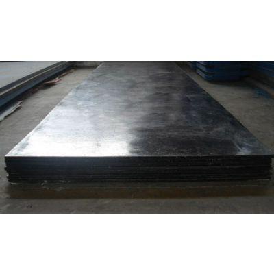 供应专柜高耐磨煤仓增滑板销售永丰价格低廉