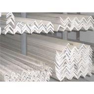 供应17-4PHi不锈钢(SUS630)进口/国产