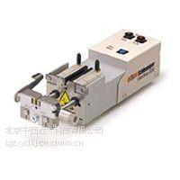中西供应自动光纤剥皮机(瑞士) 型号:BLF1-FS-7030库号:M171352