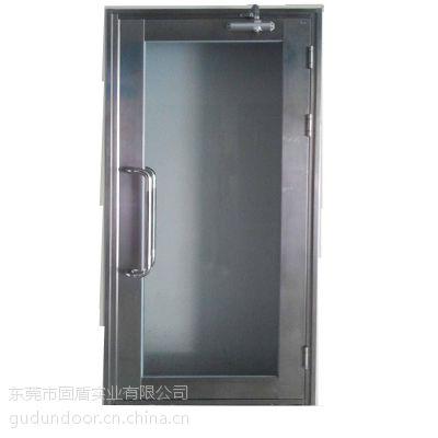 海南不锈钢乙级防火玻璃门,海南不锈钢乙级防火玻璃门厂优质供应商