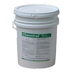 供应美国进口凯美特232B金属加工液