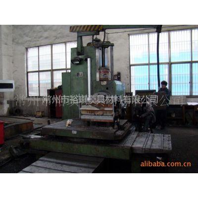供应龙门铣加工 外协机械加工 行业专用设备加工 机加工上海江苏