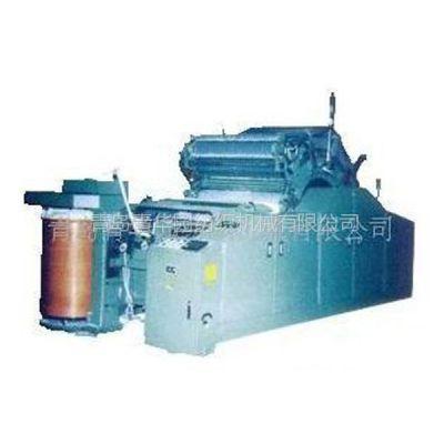 供应纺织机械纺纱设备纺机设备A186H梳棉机弹花机