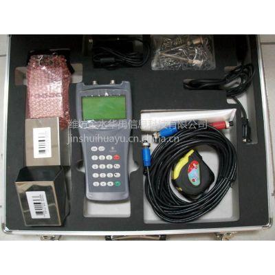 供应超声波流量计、管道流量计