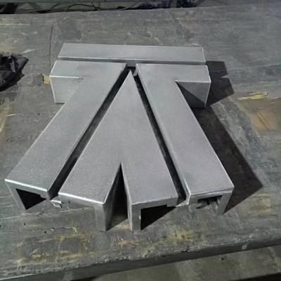 供应装饰材料幕墙铝板生产厂家