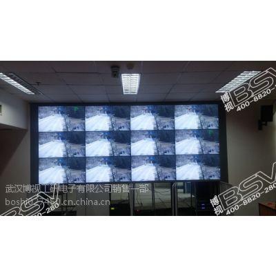 液晶显示大屏幕 显示终端设备-博视BSV