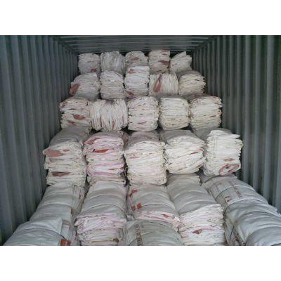 厂家定做各种规格集装袋 吨包 太空袋 导电吨袋