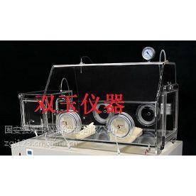 供应透明氮气干燥箱批发商