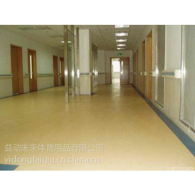 天津橡胶地板 展厅浮雕塑胶片材 大巨龙pvc地胶