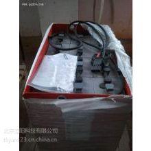 霍克叉车蓄电池3PZB165英国霍克蓄电池